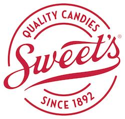 Sweet Candy Company