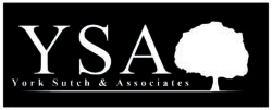 York Sutch & Associates