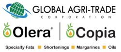 Global Agri-Trade