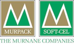 Murnane Companies