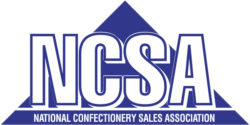 National Confectionery Sales Association
