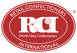 Retail Confectioners Association