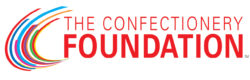 The Confectionery Foundation